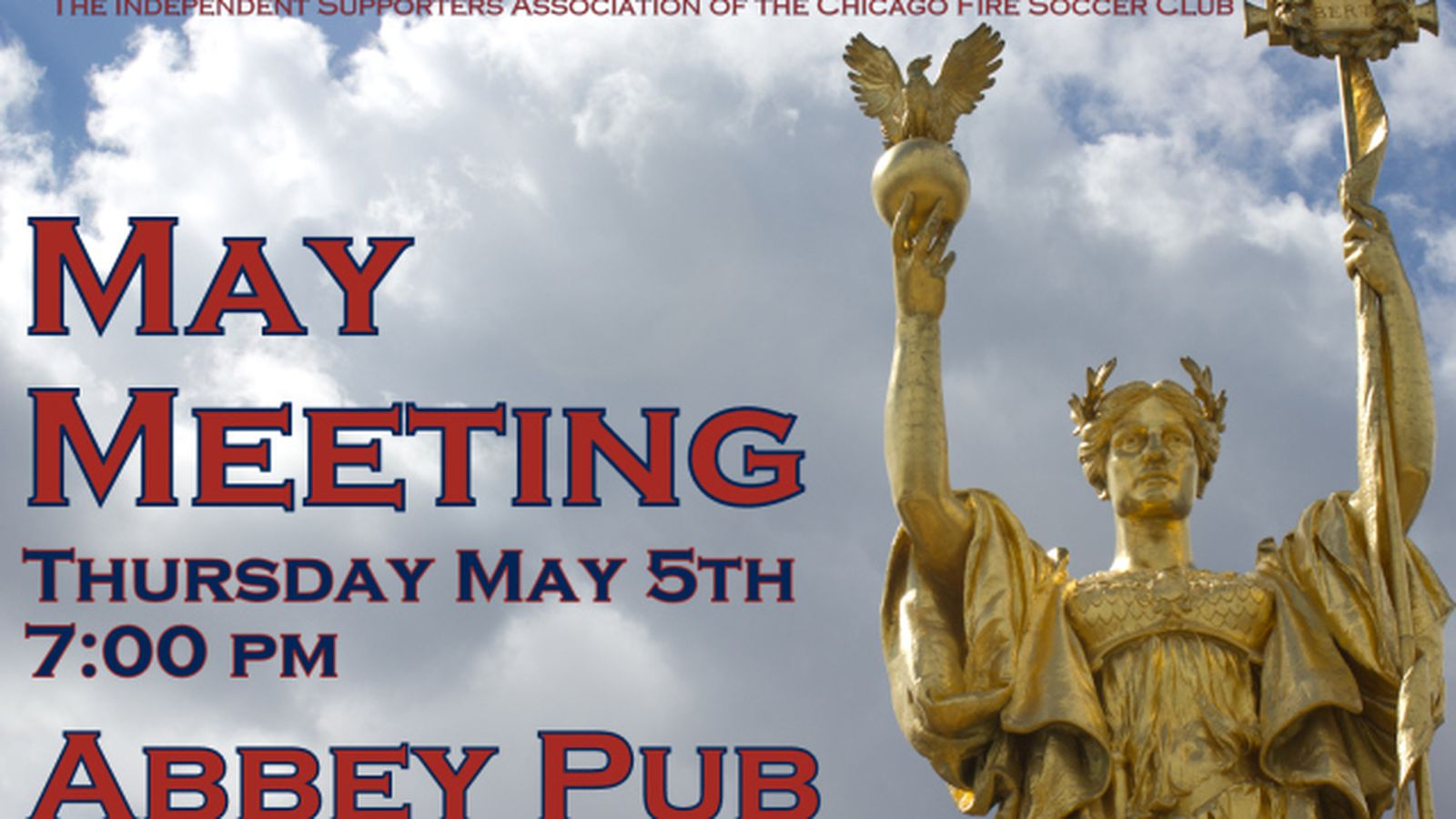 Section 8 Chicago Board Meeting Tonight & Section 1000 ...
