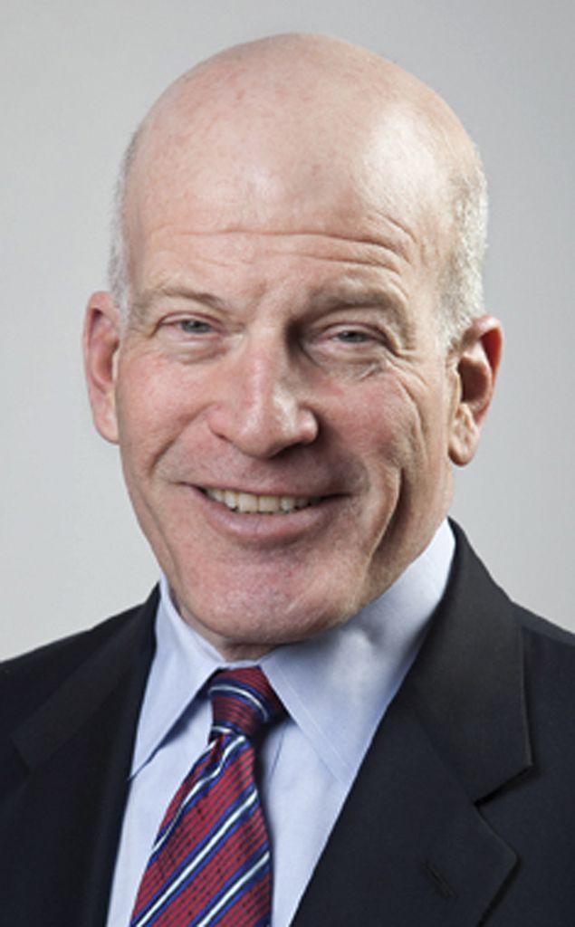 Clinton Krislov