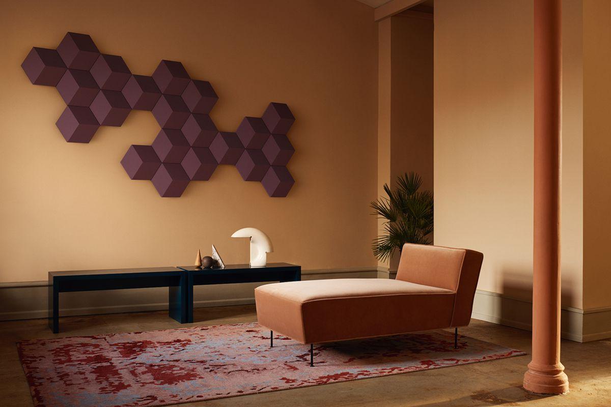 Surprising Bang Olufsens Beosound Shape Modular Speaker System Is An Download Free Architecture Designs Rallybritishbridgeorg