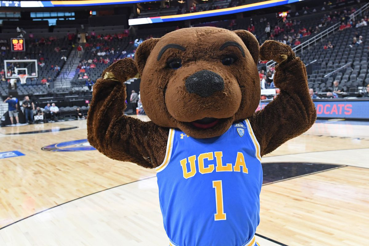 Ucla 2020-21 Calendar Marquette Men's Basketball To Start Home And Home Series With UCLA