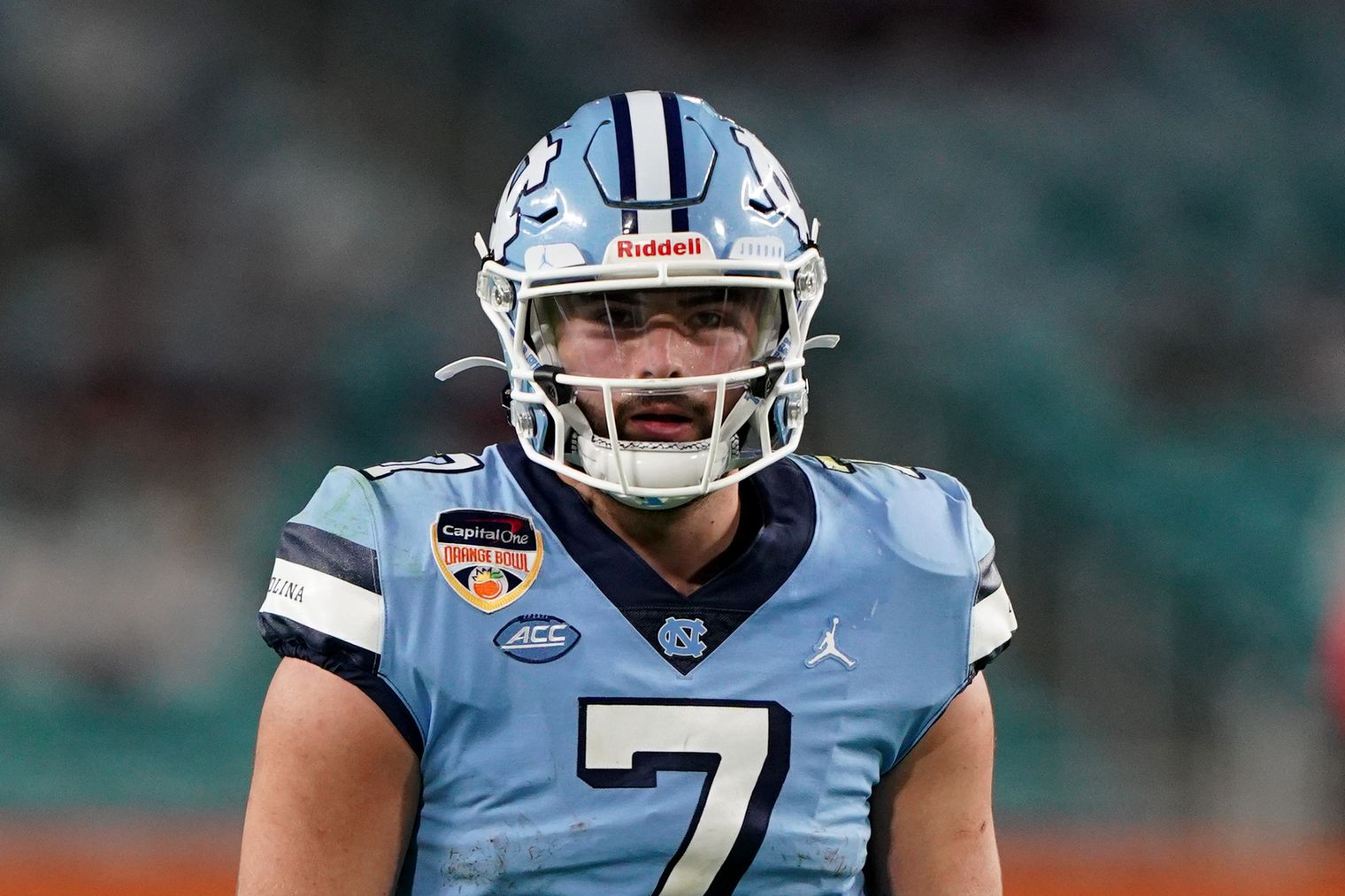 Could Denver Broncos find a franchise passer in 2022 ...