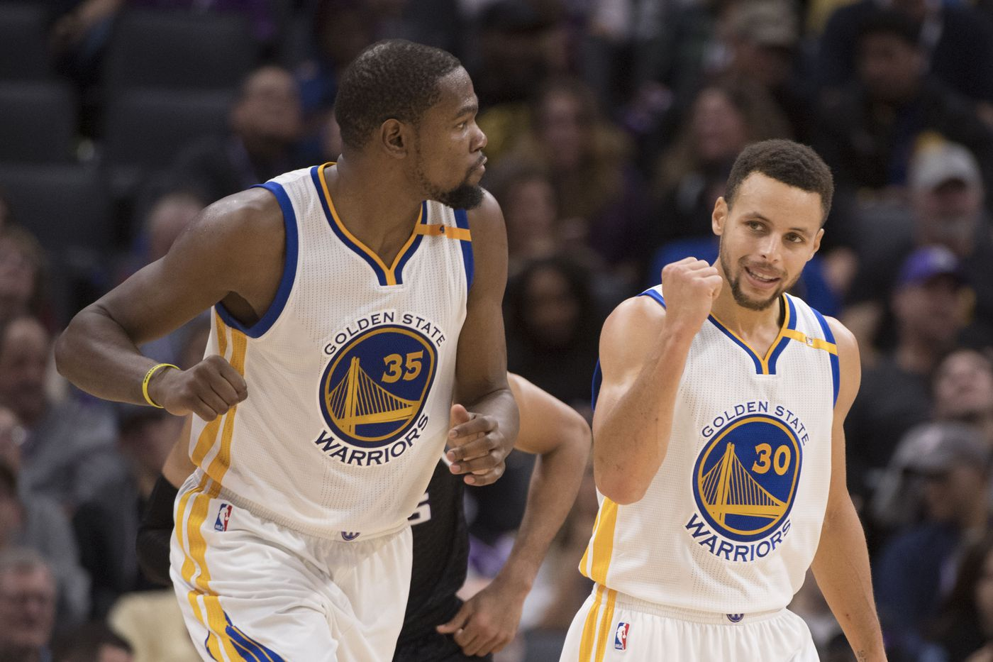 Warriors news Analyzing Golden State s loss to Memphis Stephen