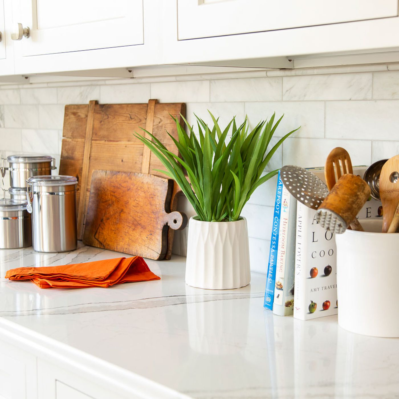Kitchen Countertop Options   This Old House