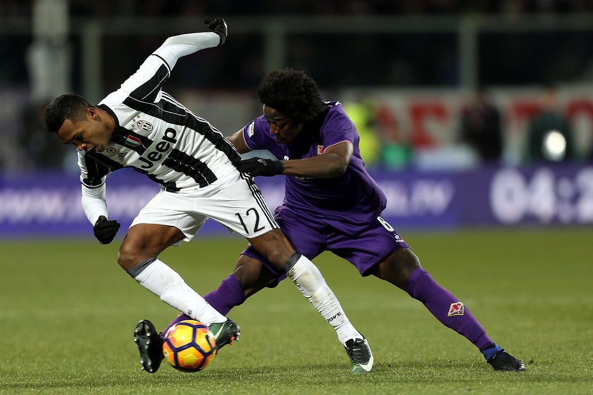 juventus vs fiorentina match preview time tv schedule