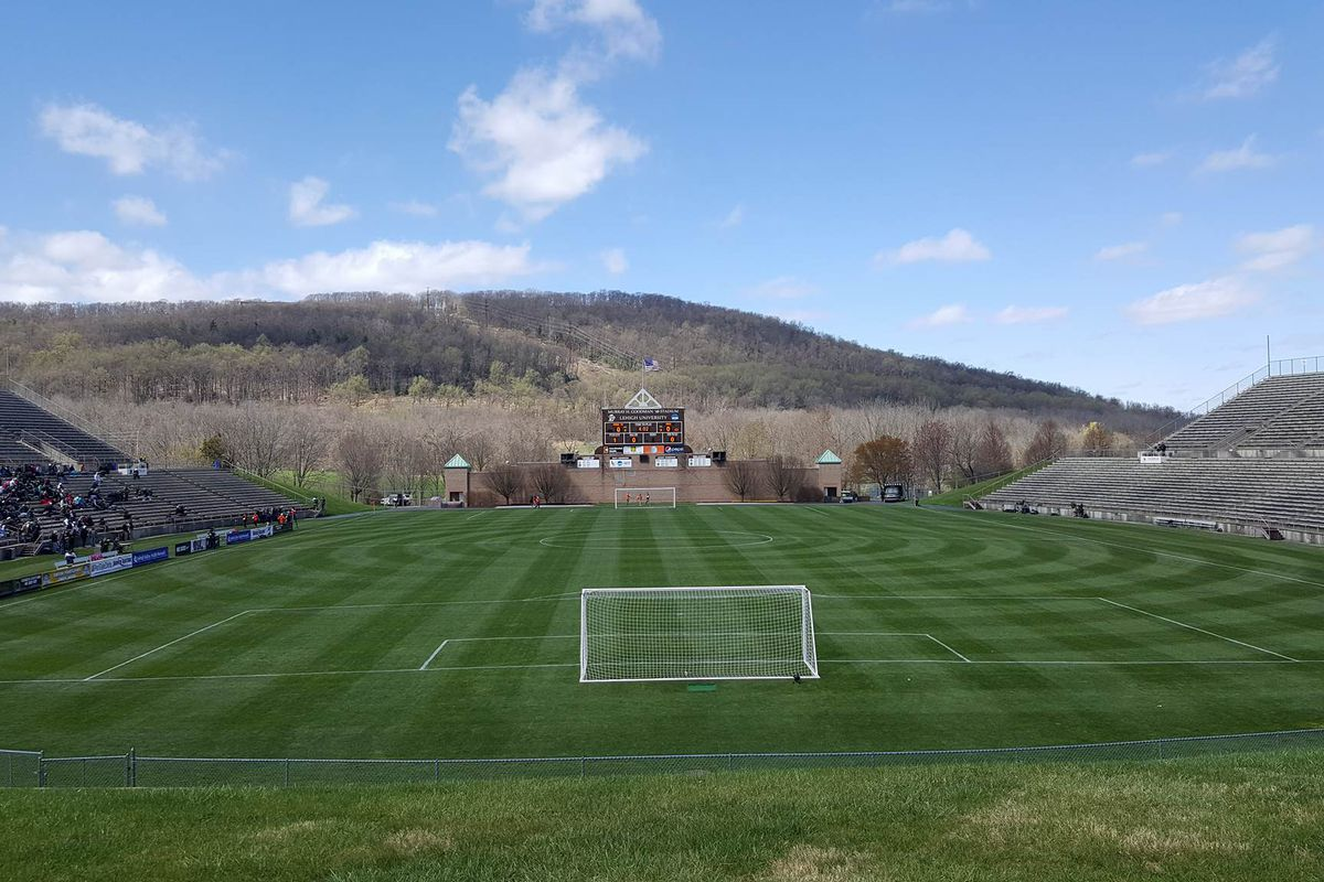 Bethlehem Steel FC announce new Director of Business - Brotherly Game