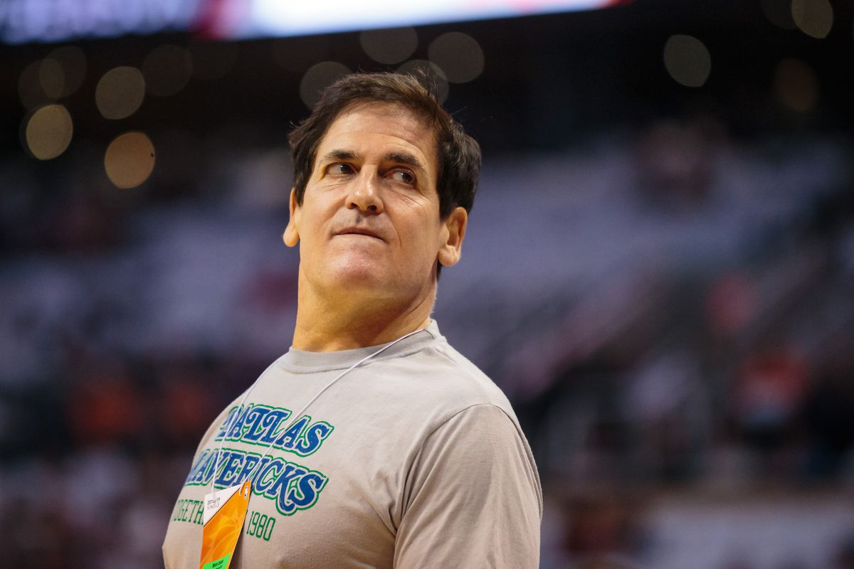what mark cuban is really saying about american basketball players