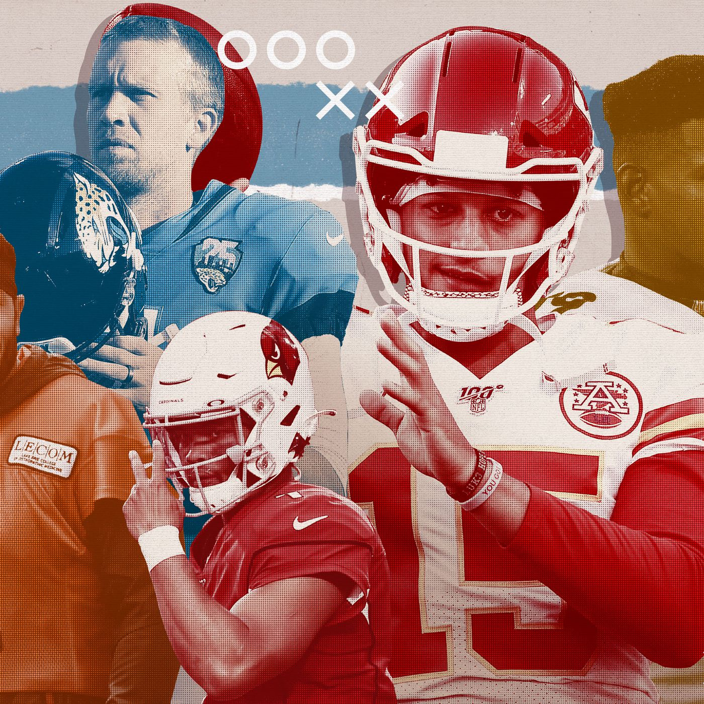 What We're Most Excited to Watch in the 2019 NFL Season