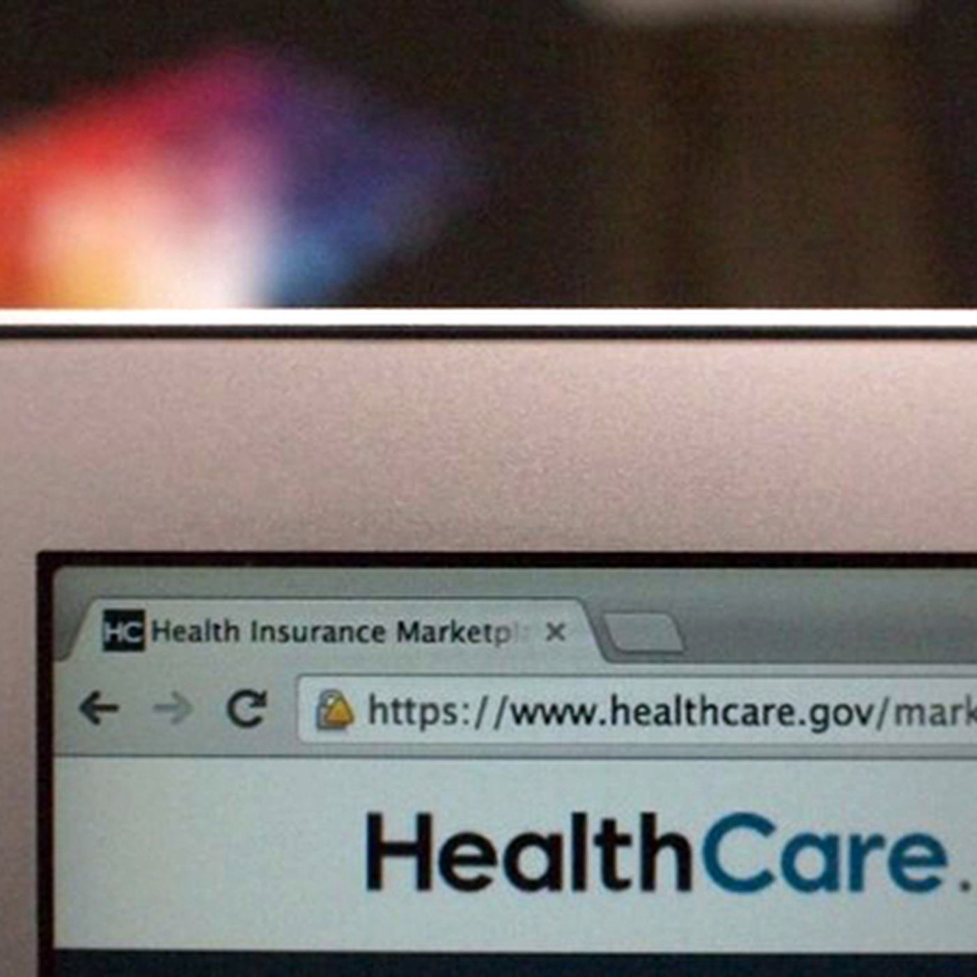 theverge.com - Andrew Liptak - Hackers accessed records of 75,000 people in government health insurance system breach
