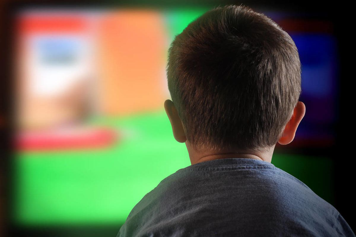 Media experts met with Utah parents Saturday morning to discuss the influence of technology and media consumption on children and families. Parents were counseled to stay informed about their children's media choices and to not limit screen time.