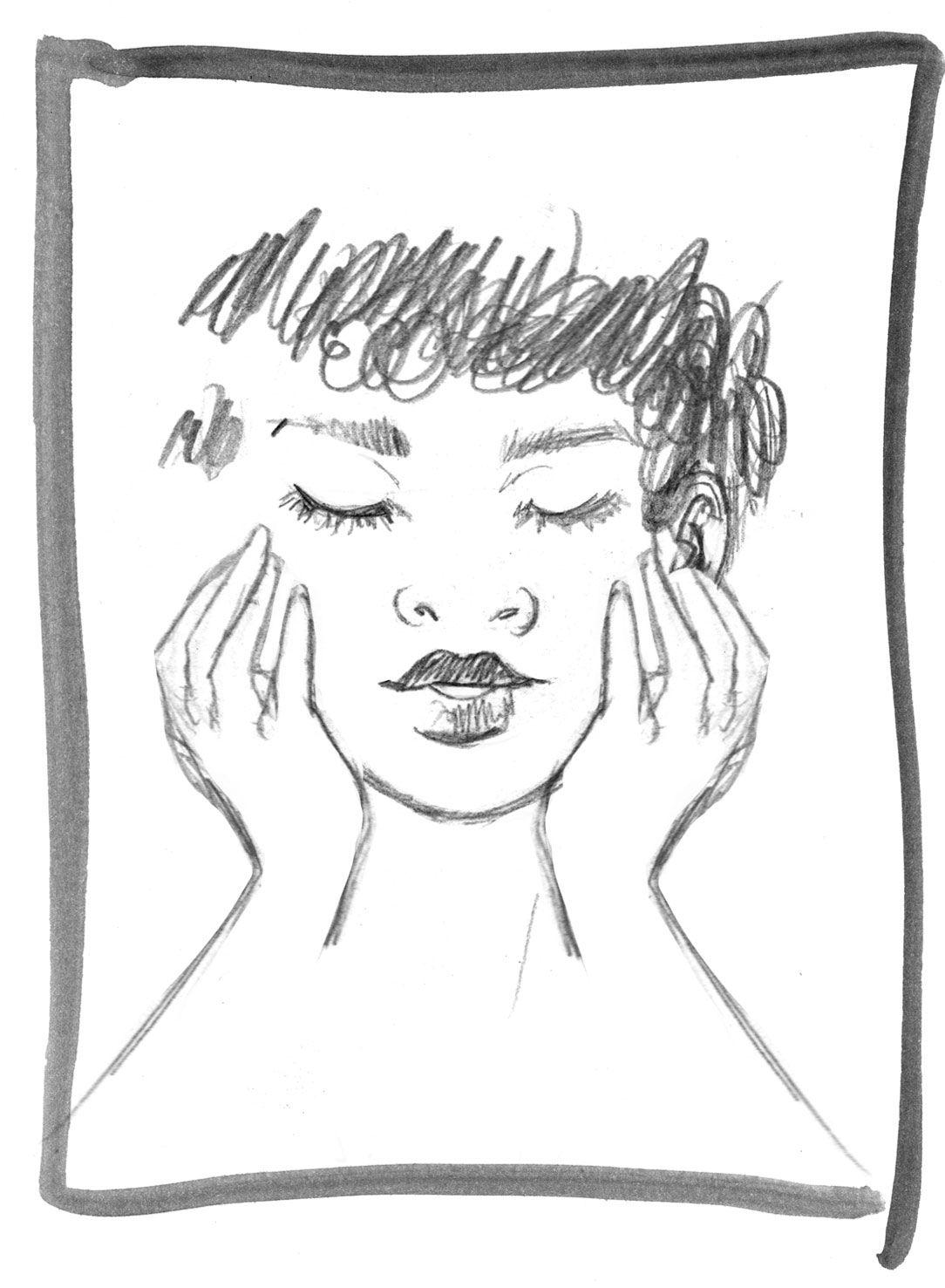 Step 5, Illustrated