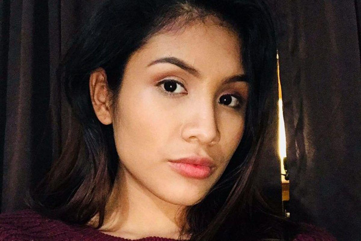 Marlen Ochoa-Uriostegui, 19, has been missing since April 23. | Provided