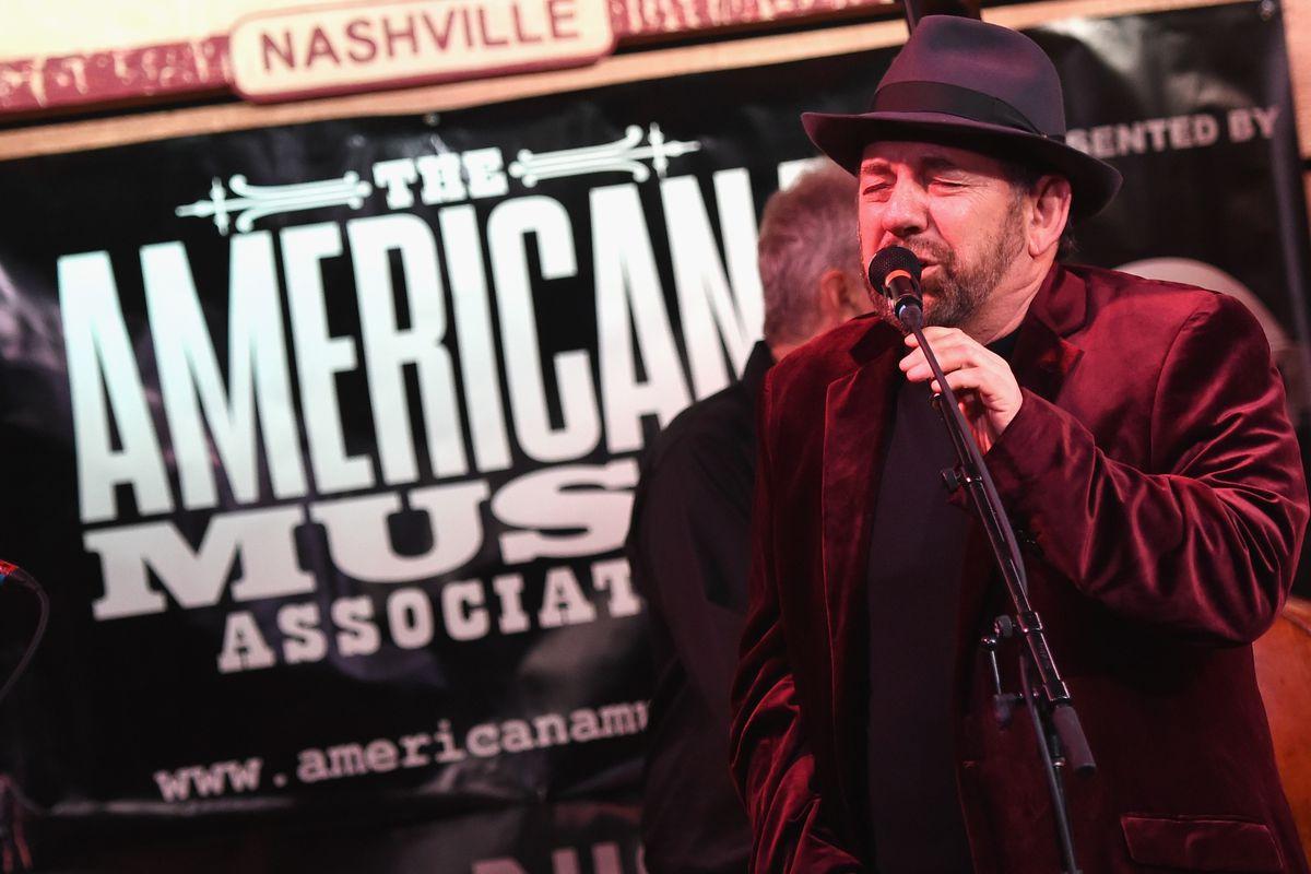 16th Annual Americana Music Festival & Conference - Day 1