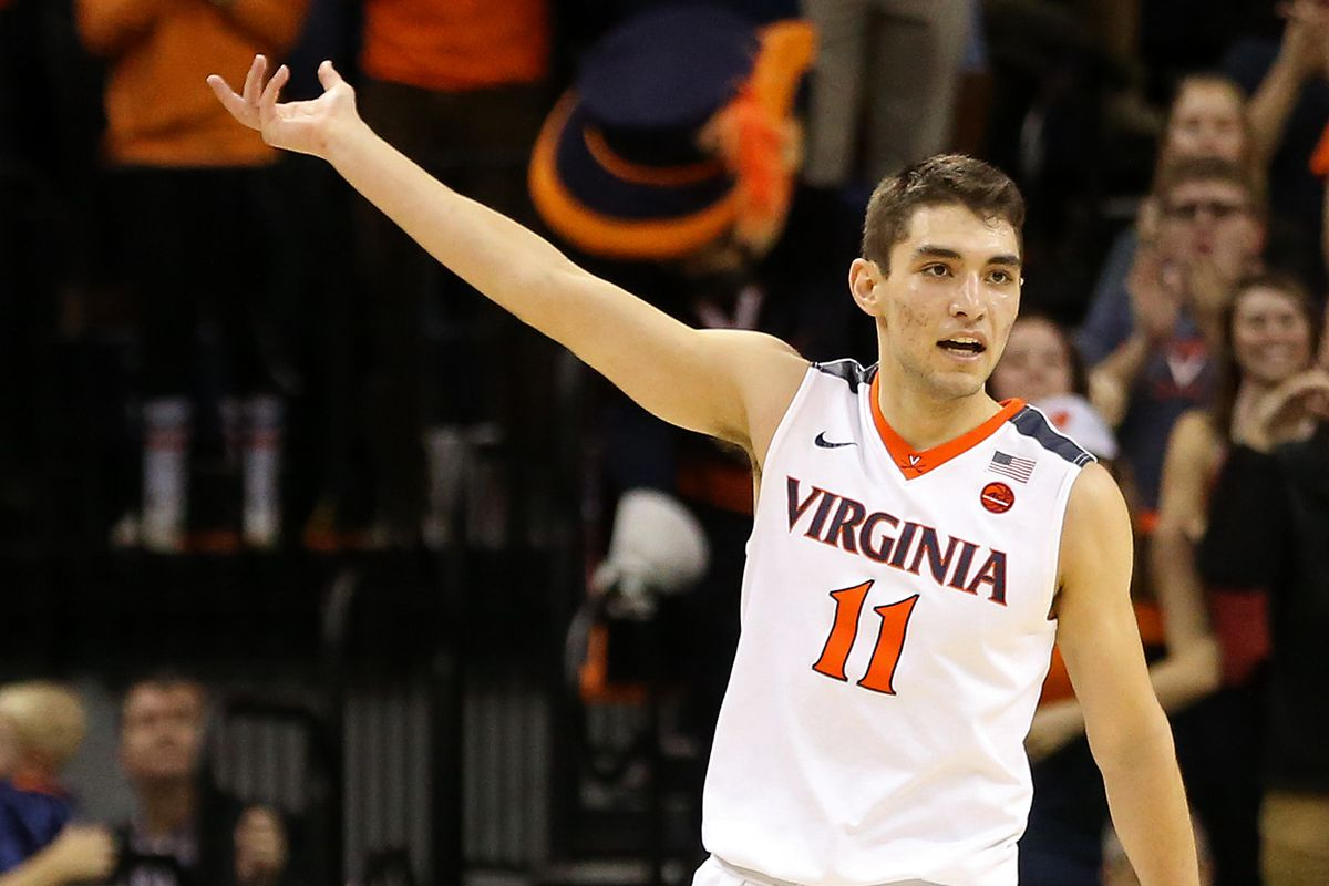How To Watch Virginia Duke Tv Schedule Online Streaming Odds Streaking The Lawn