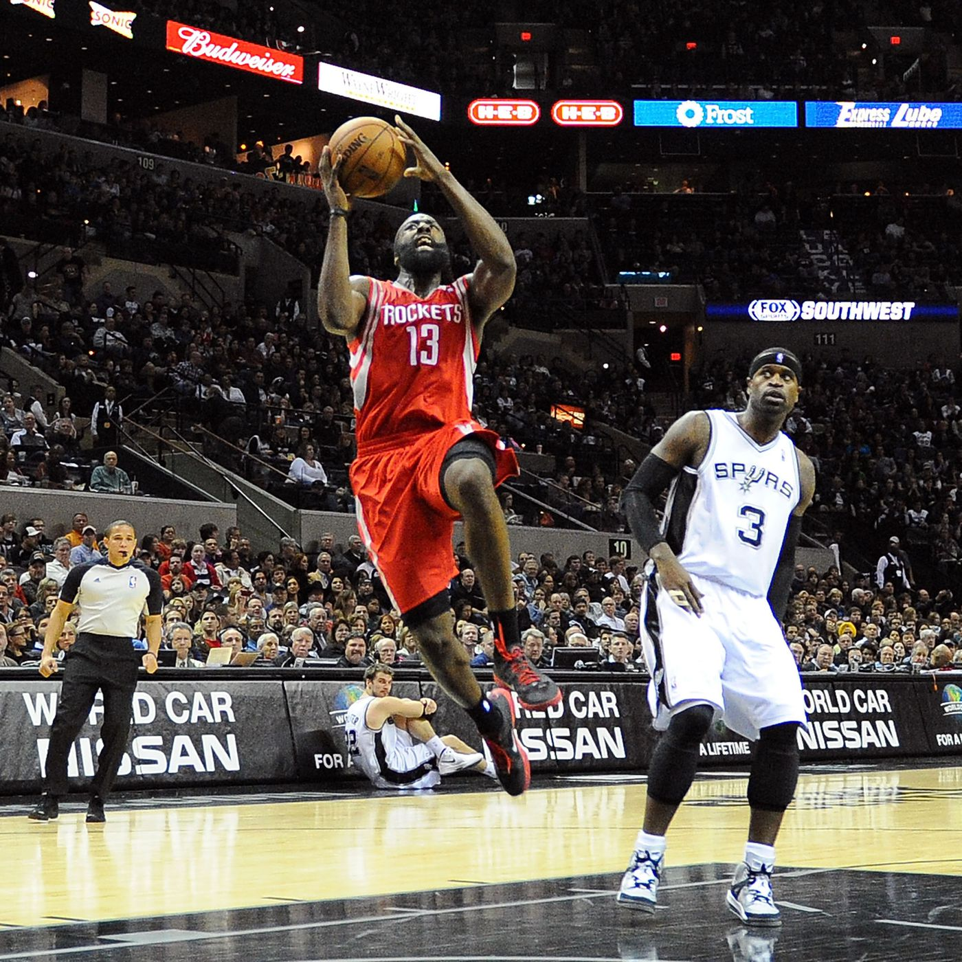 54f18fbed4355f Film Study  Appreciating the Rockets  improved transition offense ...
