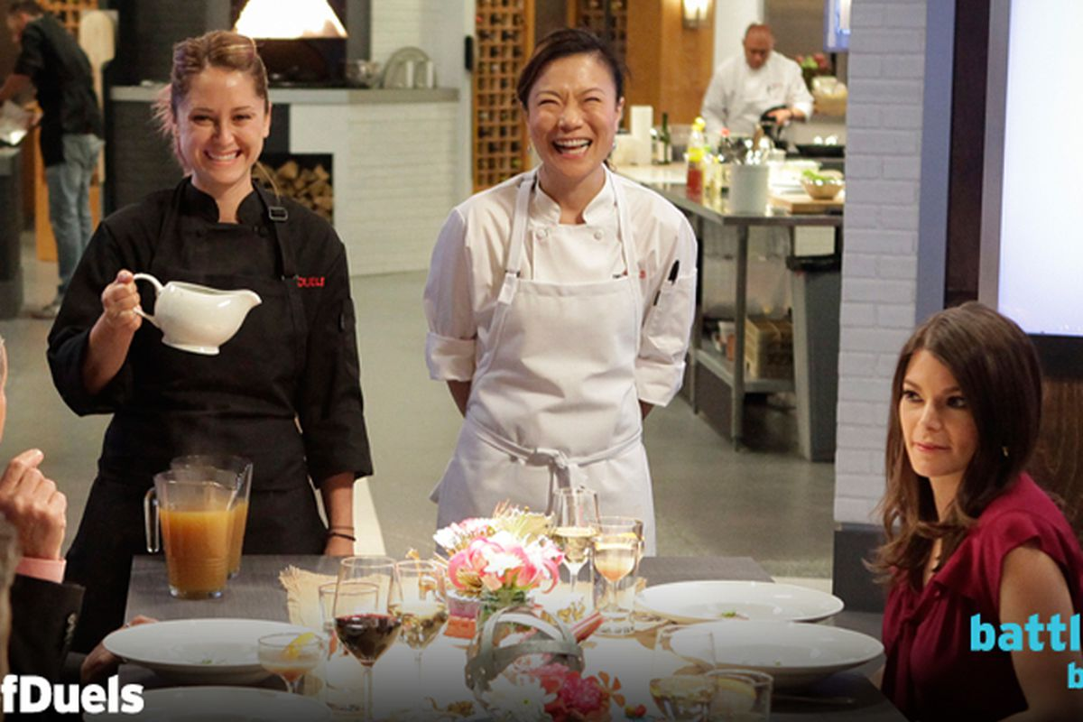 """<span class=""""credit"""">Top Chef Duels </span>"""