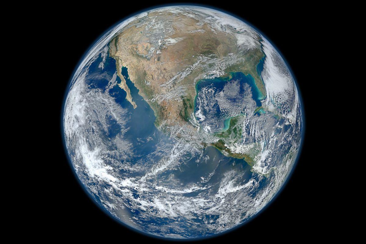 nasa earth photo_1020