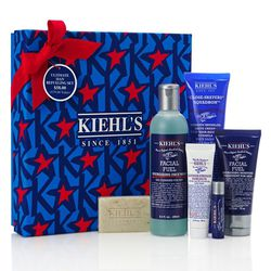 """<strong>Kiehl's</strong> Ultimate Man Refueling Set, <a href=""""http://www.kiehls.com/on/demandware.store/Sites-kiehls_us-Site/default/Product-Show?pid=100091&start=12&cgid=mens-gifts&bookmark=821716 """">$58</a>"""