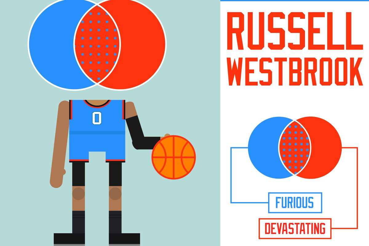 All graphics by SheaSerrano