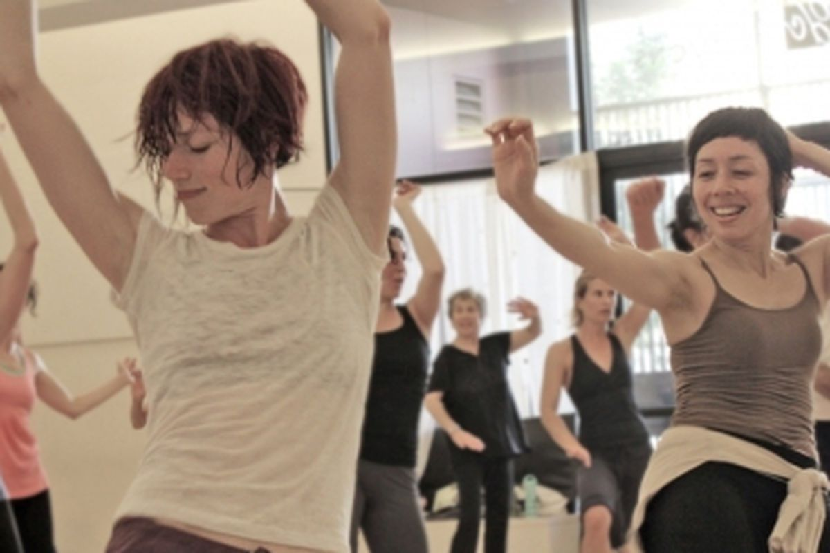 "Image via <a href=""http://odcdance.org"">ODC Dance</a>"