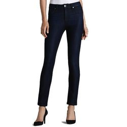 "<b>Petite:</b> <b>DL1961</b> Nina High Rise Skinny Jeans, <a href=""http://www1.bloomingdales.com/shop/product/dl1961-jeans-nina-high-rise-skinny-in-milan?ID=769290&CategoryID=2911#fn=spp%3D40%26ppp%3D96%26sp%3D1%26rid%3D%26spc%3D57items found%26cm_kws%3Dd"
