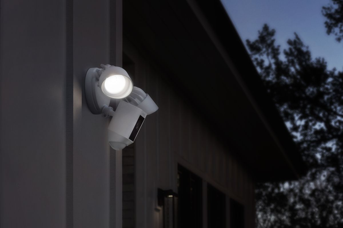 Best Outdoor Motion Sensor Lights This Old House