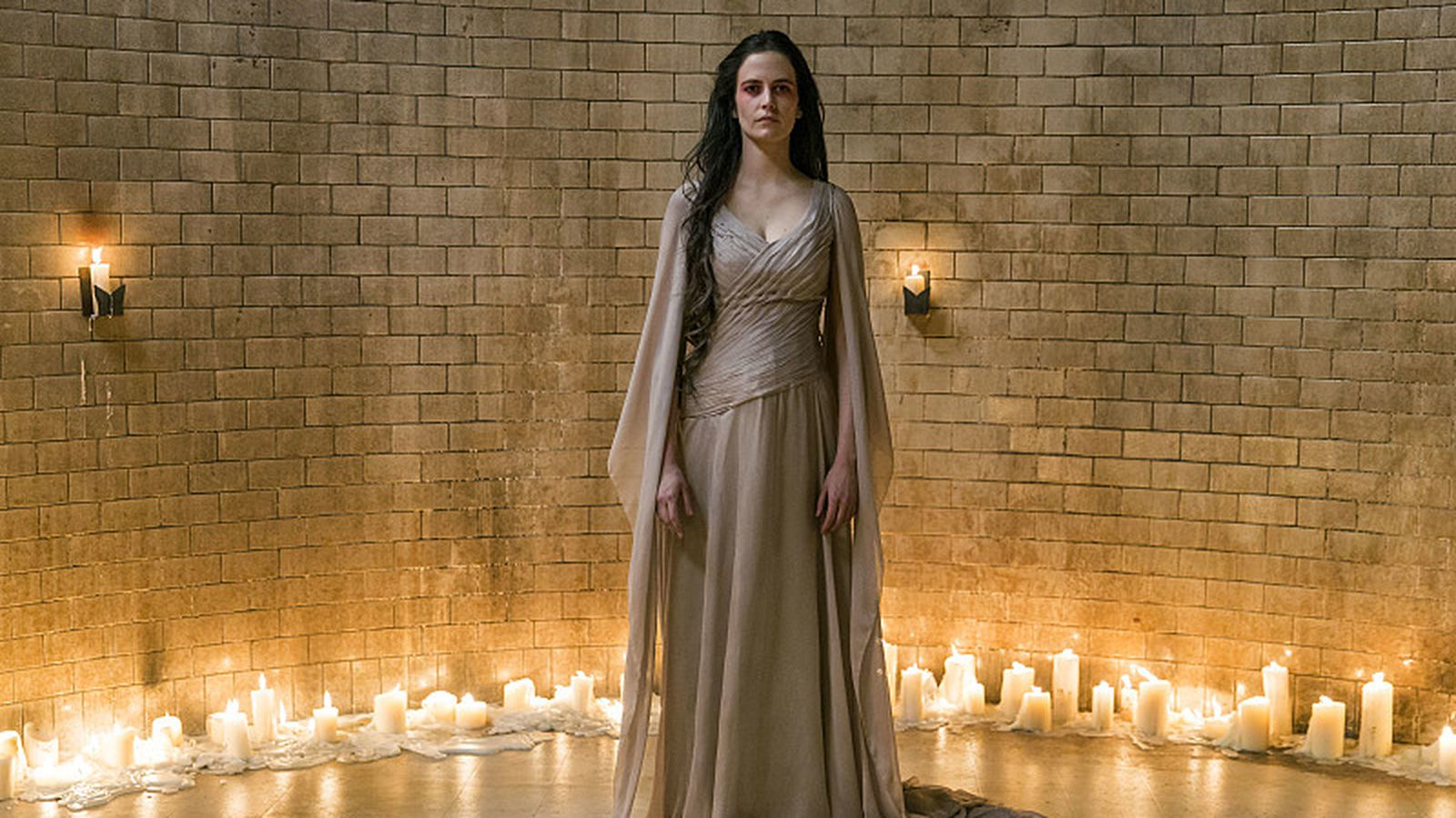 How Penny Dreadful S Surprise Series Finale Betrayed Its