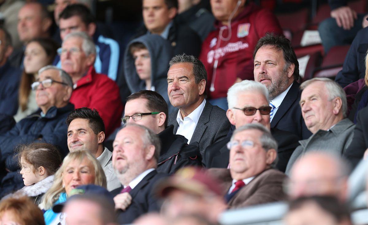 Northampton Town v Hartlepool United - Sky Bet League Two