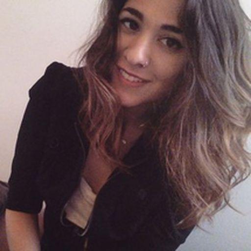 Megan Farokhmanesh