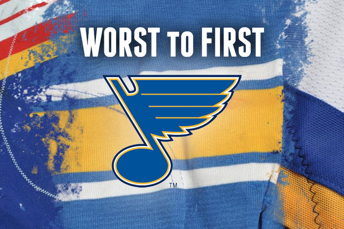 Guest Post  Worst to First Jerseys 294e360ad