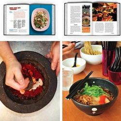 """<a href=""""http://ny.eater.com/archives/2013/02/book_club_18.php"""">Cookbooks Coming This Fall</a>"""