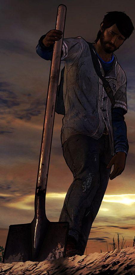 'The Walking Dead' Season 8, Episode 13 Review: Kill The ...