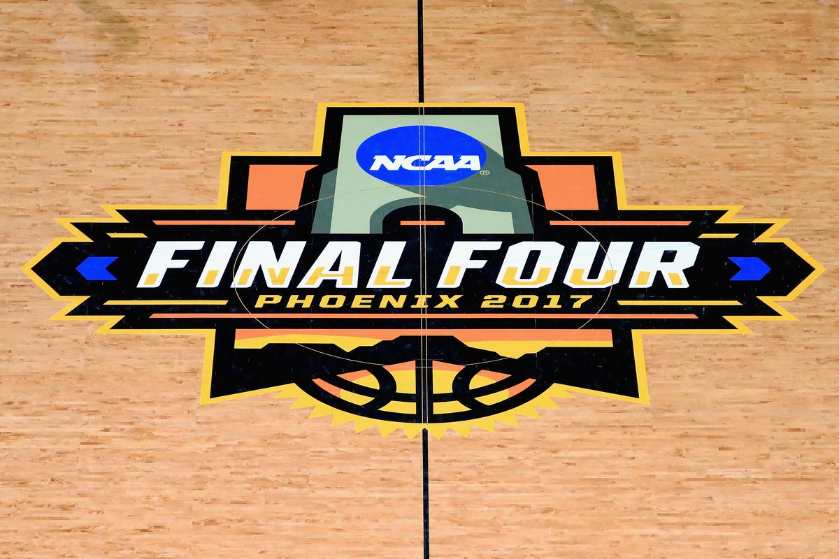 Afternoon Fast Break (4/18): NCAA announces March Madness sites