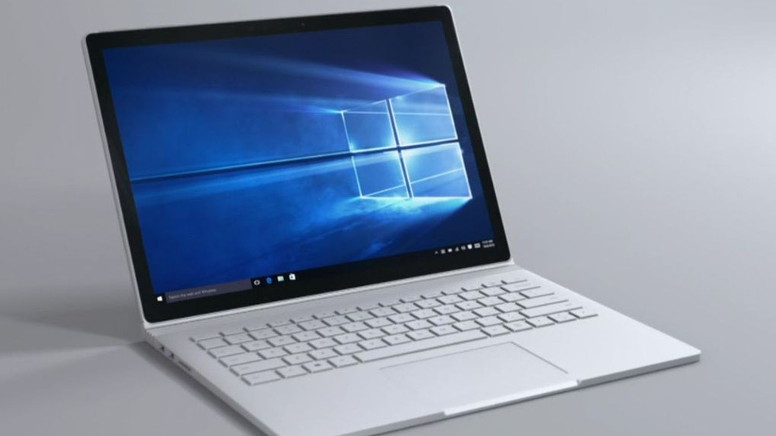 microsoft announces surface book laptop with 13 5 inch display starting at 1 499 the verge. Black Bedroom Furniture Sets. Home Design Ideas