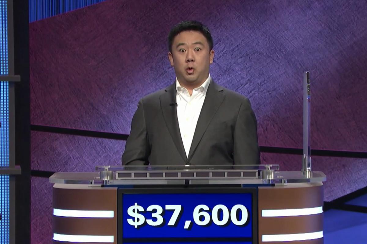 how should jeopardy contestants bet on final jeopardy