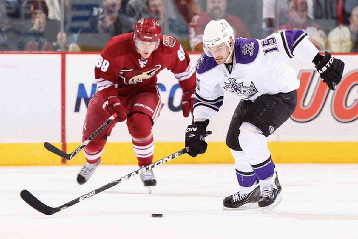 mikkel boedker to play for rauma in finnish league five