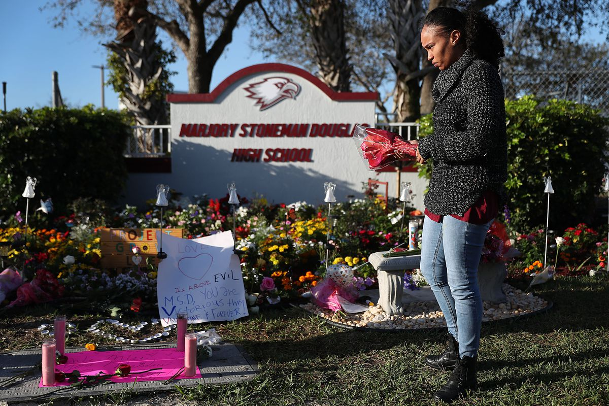Two Parkland school shooting survivors have died by suicide