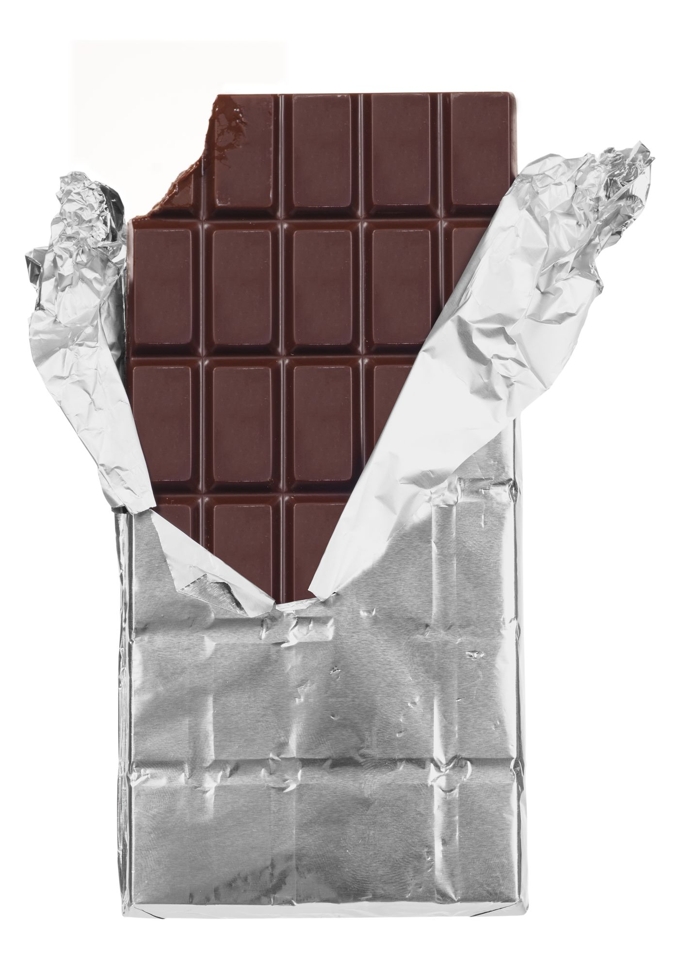 Dark Chocolate Is Now A Health Food Heres How That