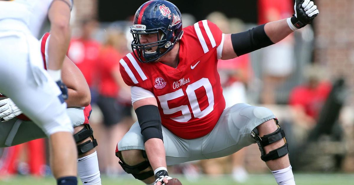 Can Sean Rawlings become a backup center with position versatility?