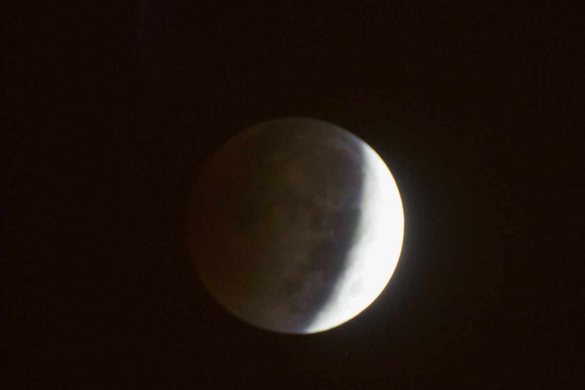 blood moon 8