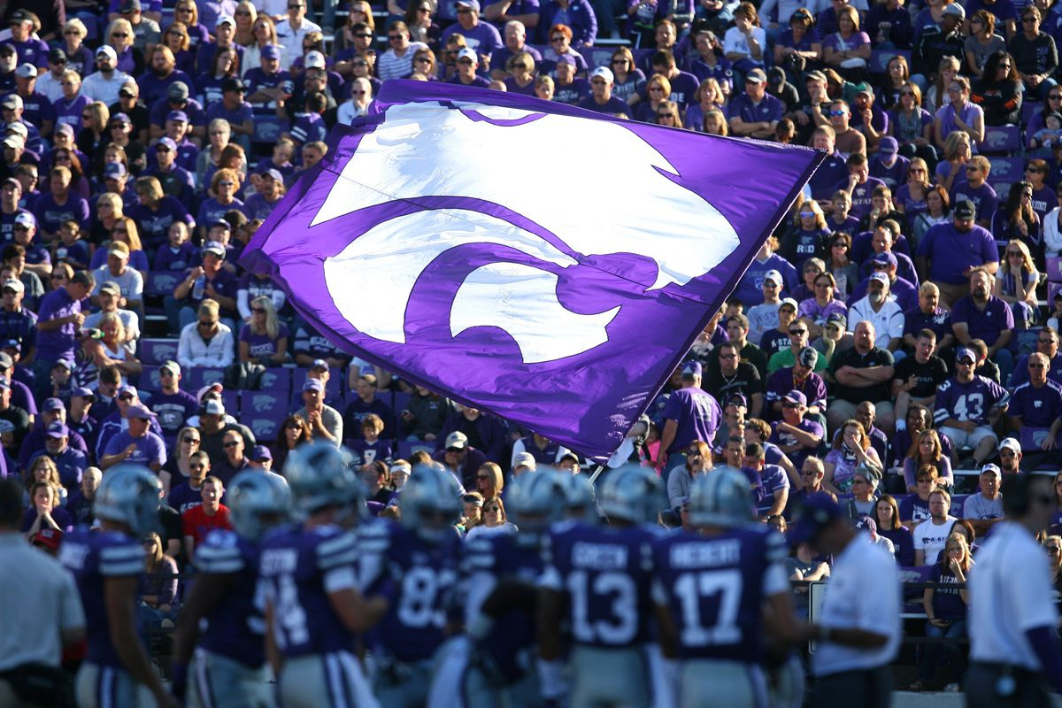 K-State has been one great school to root for over the years