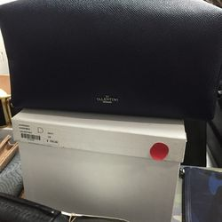 Valentino bag, $318