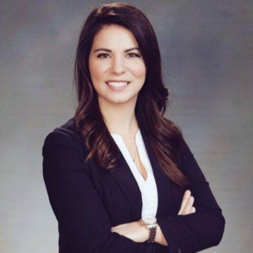Kelsey Trainor