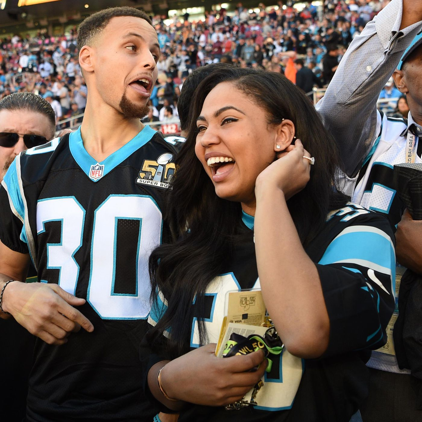 Ayesha Curry and misogyny: Why people don't love her anymore