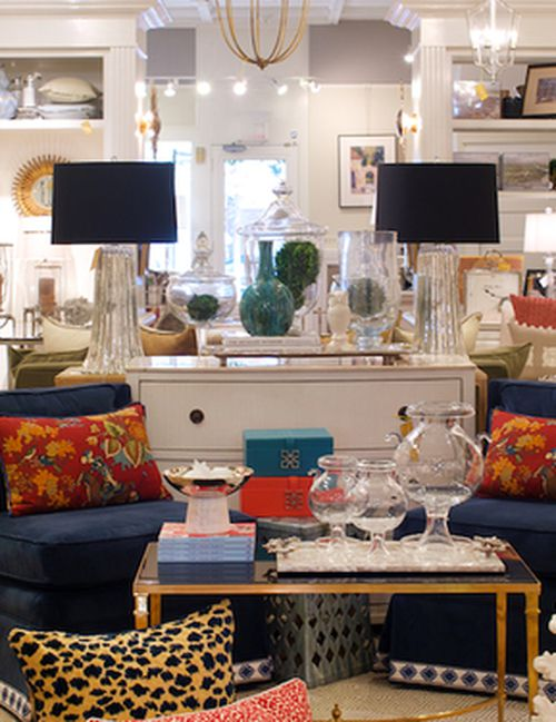 Here S 38 Of D C S Best Home Goods And Furnishings Stores Racked Dc