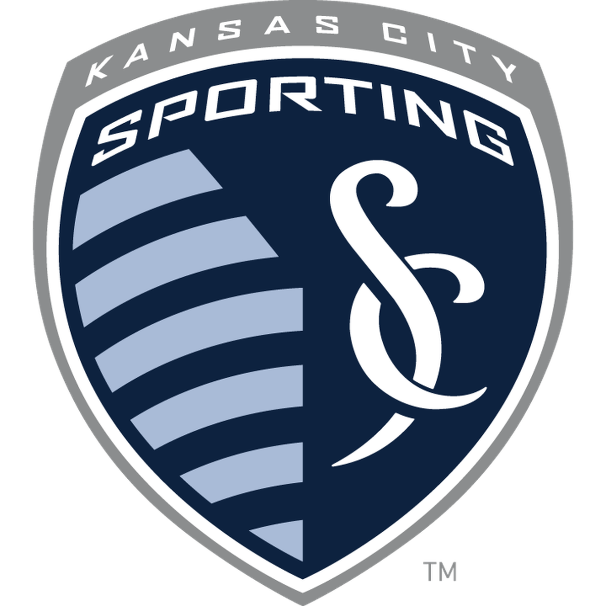 Ranking every mls logo from worst to best waking the red 23 sporting kansas city biocorpaavc Images
