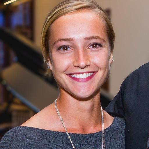 Shelby Kimpel