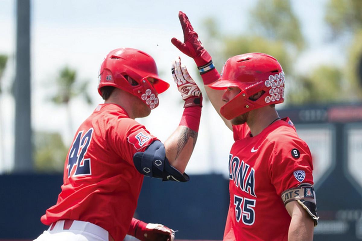 ncaa-baseball-college-tournament-selection-arizona-wildcats-bubble-postseason-analysis