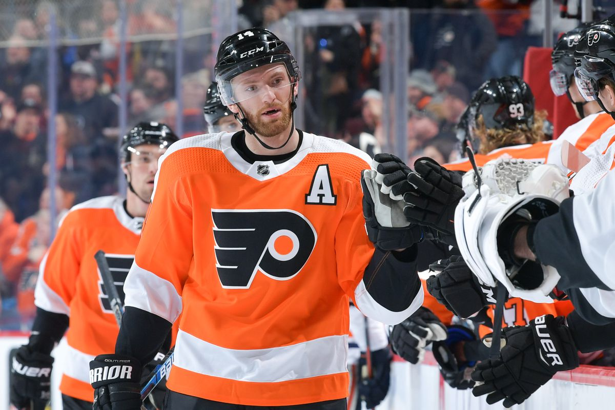 f942f65fb4e Statistical breakdown for Sean Couturier over Patrice Bergeron for ...