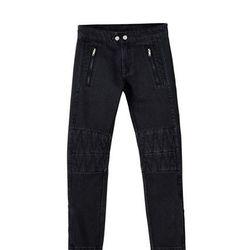 Biker Jeans, $49.95