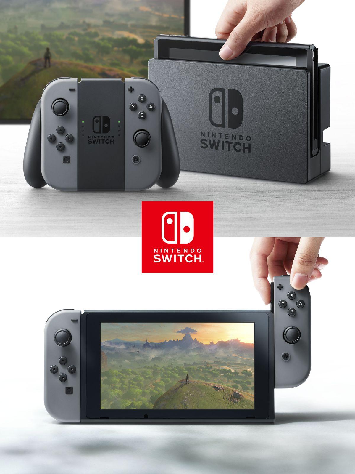 nintendo switch press image 1